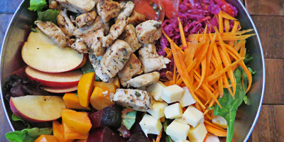 fall-autumn-harvest-salad03